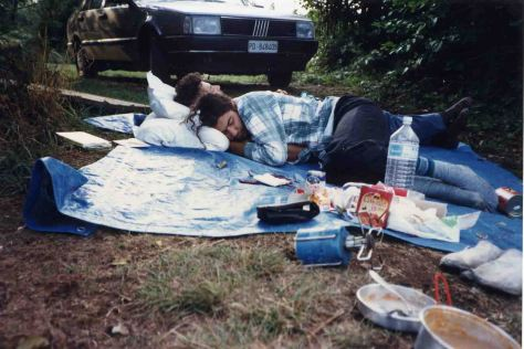 1995_07_Francia_05