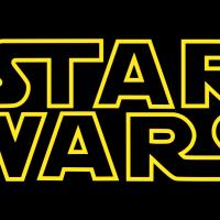 Star Wars, 10 cose che non si possono vedere nella trilogia classica
