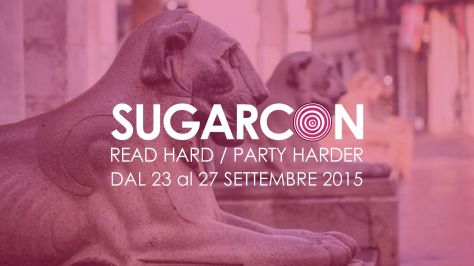 caffe-pedrocchi-sugarcon15-sugarpulp-convention-padova