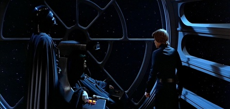 Star-Wars-10-cose-che-non-si-possono-vedere-nella-trilogia-classica-darth-vader-imperatore-luke