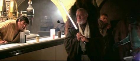 Star-Wars-10-cose-che-non-si-possono-vedere-nella-trilogia-classica-darth-vader-obi-wan-kenobi-spada-laser