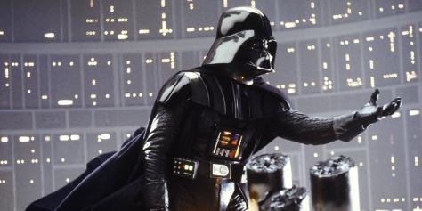 Star-Wars-10-cose-che-non-si-possono-vedere-nella-trilogia-classica-darth-vader