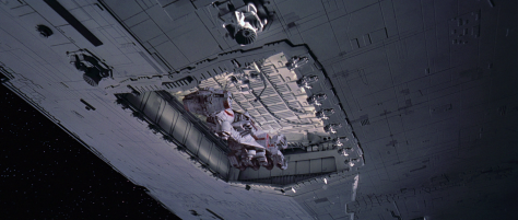 Star-Wars-10-cose-che-non-si-possono-vedere-nella-trilogia-classica-radiofaro
