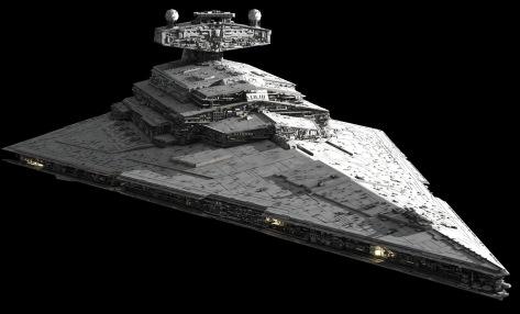 Star-Wars-10-cose-che-non-si-possono-vedere-nella-trilogia-classica-Star-Destroyer