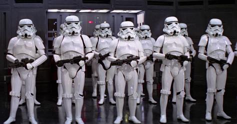 Star-Wars-10-cose-che-non-si-possono-vedere-nella-trilogia-classica-Stormtrooper-Corps