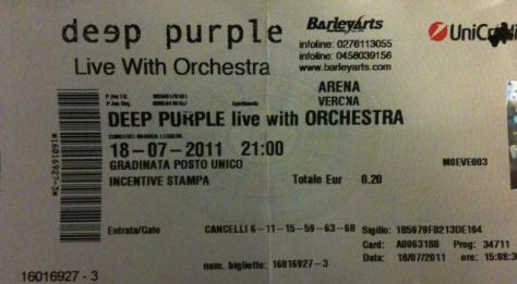 10-concerti-dei-Deep-Purple-memorabili-2011-arena-di-verona