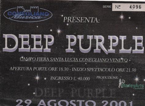 10-concerti-dei-Deep-Purple-memorabili-agosto-2001-conegliano-treviso