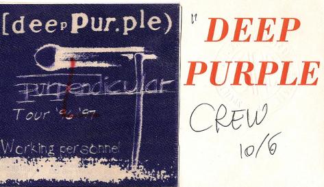 10-concerti-dei-Deep-Purple-memorabili-bologna-giugno-1996