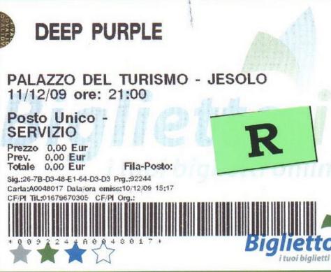 10-concerti-dei-Deep-Purple-memorabili-jesolo-dicembre-2009