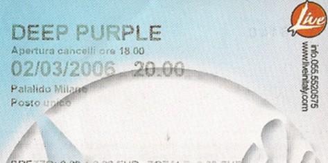 10-concerti-dei-Deep-Purple-memorabili-milano-palalido-2006