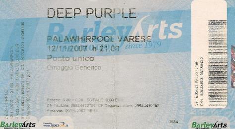 10-concerti-dei-Deep-Purple-memorabili-varese-palawhirpool-2007