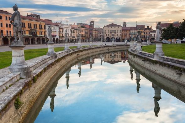 Bassa_Prato-della-Valle