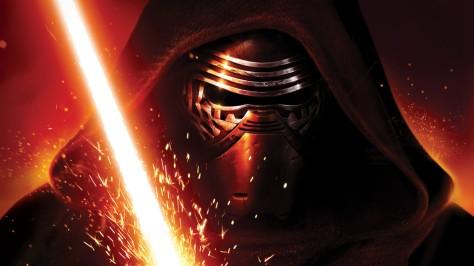 Star-Wars-10-cose-che-ho-imparato-guardando-Il-Risveglio-della-Forza-kylo-ren