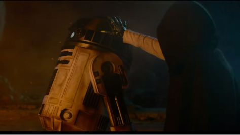 Star-Wars-10-cose-che-ho-imparato-guardando-Il-Risveglio-della-Forza-luke-skywalker
