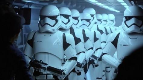 Star-Wars-10-cose-che-ho-imparato-guardando-Il-Risveglio-della-Forza-trooper
