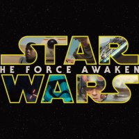 Star Wars, 10 cose che ho imparato guardando Il Risveglio della Forza