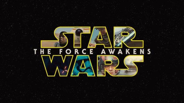Star-Wars-10-cose-che-ho-imparato-guardando-Il-Risveglio-della-Forza