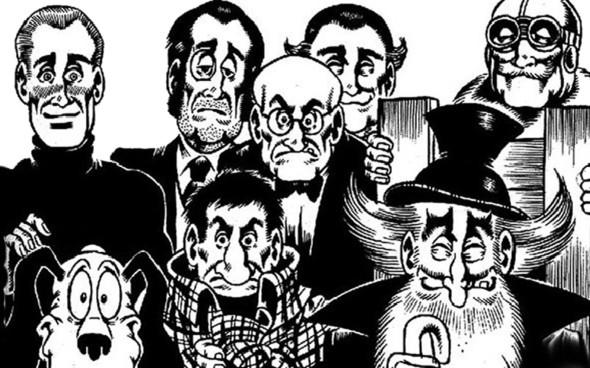 alan-ford-e-il-gruppo-tnt-fumetti-italiani-al-cinema 18.53.29