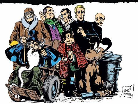 alan-ford-e-il-gruppo-tnt-fumetti-italiani-al-cinema-featured