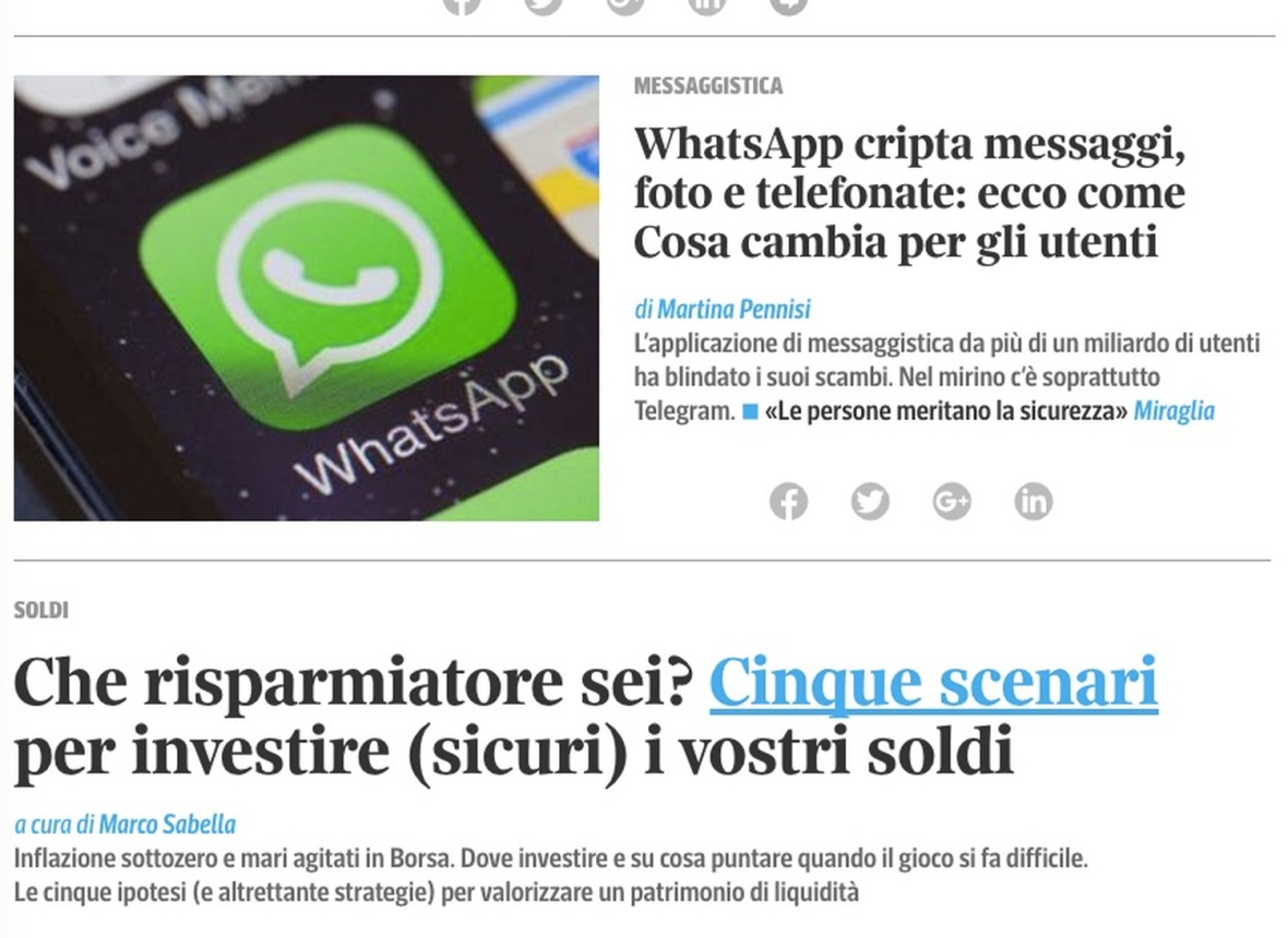 homepage-corriere-