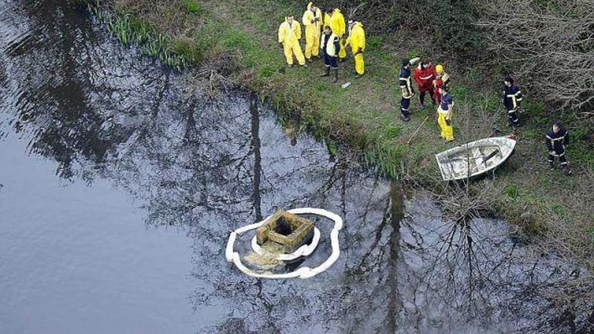 Quel-disastro-ambientale-in-Francia-che-non-fa-notizia