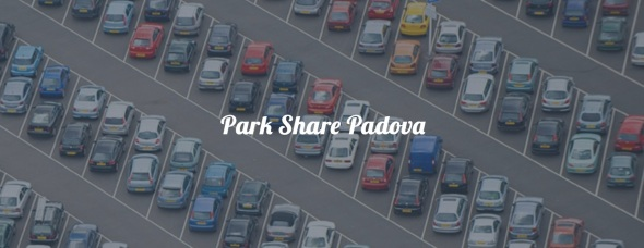 park-share-padova-featured