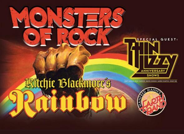 quelli-che-aspettano-ritchie-blackrmore-monsters-of-rock-2016