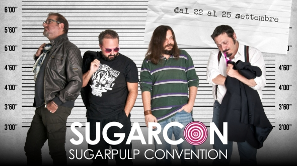 sugarcon16-promo-img