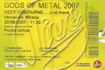 gods-of-metal-2007