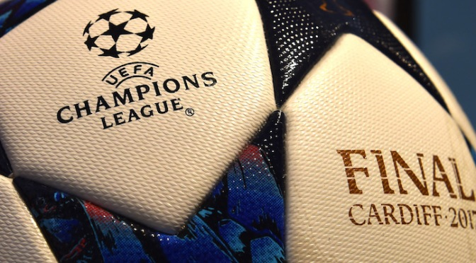 9 motivi per cui il Real Madrid ha vinto la Champions League 2017
