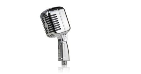 doccia-microfono