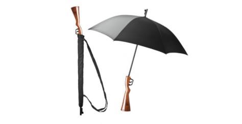ombrello-fucile