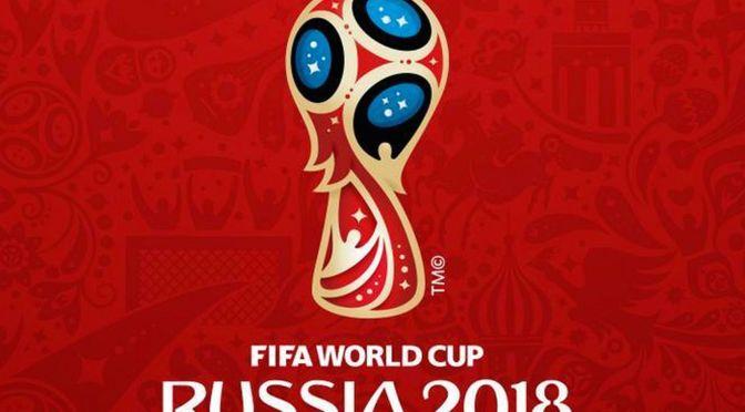 9 mondiali in 9 gol