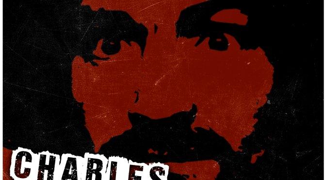 PER LA PRIMA VOLTA UN AUDIOLIBRO RACCONTA LA VITA DI CHARLES MANSON, IL FOLLE GURU DELLA FAMILY
