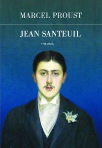 jean-santeuil-marcel-proust-theoria-copertina