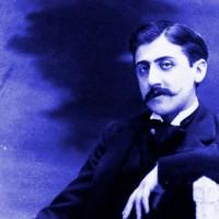 Jean Santeuil e la sconcertante attualità di Marcel Proust